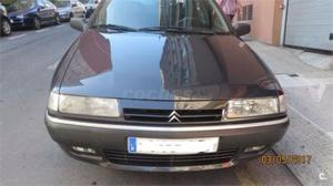 citroen xantia 19 td sx diesel color ano 1998 cozot coches. Black Bedroom Furniture Sets. Home Design Ideas