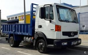 Camiones Volquete Segunda Mano Cozot Coches