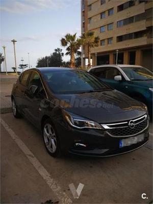 Opel Astra 1.0 Turbo Ss Selective Mta 5p. -16