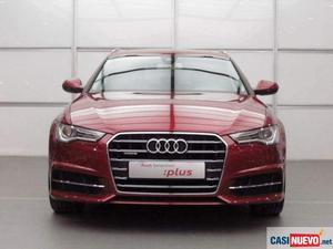 Audi a6 avant a6 avant diesel 2.0tdi ultra s