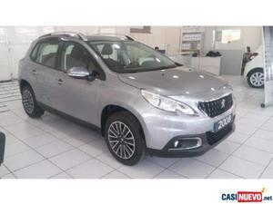 Peugeot  bluehdi 100 active p - ref.: turycar