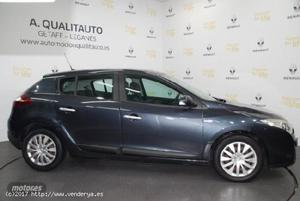 RENAULT MEGANE MEGANE COLOR EDITION DCI 85 ECO2 DE
