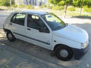 Renault Clio Clio 1.4 Wind 5p. -94