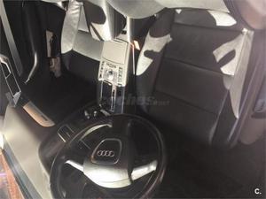 Audi A6 2.7 Tdi Quattro Tiptronic 4p. -06