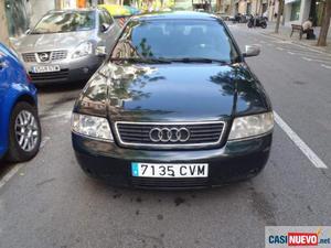 Audi a6 '98