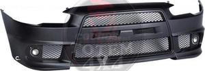 Kit Mitsubishi Lancer Lookevo