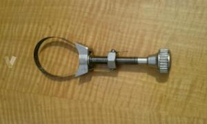 llave para quitar filtros de aceite