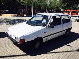 fiat uno turbo ie antiskid vendo with Coches Segunda Mano Fiat Uno Uno Turbo Ie Antiskid 3p on Fiat Turbo 1 Serie also Coches Segunda Mano Fiat Uno Uno Turbo Ie Antiskid 3p together with  also Cerco Fiat Uno Turbo Ie likewise Info aspx.