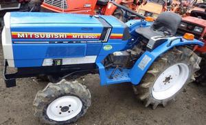 Tractores segunda mano particulares cozot coches for Mini de segunda mano en sevilla