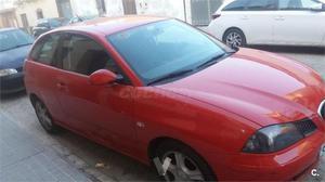 Seat Ibiza 1.9 Tdi 100 Cv Sport Rider 3p. -05