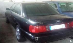 Audi A6 S6 4.2 Quattro 4p. -95