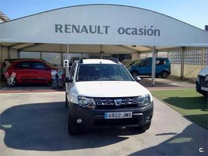 Dacia Duster Ambiance Dci x2 Eu6 5p. -16