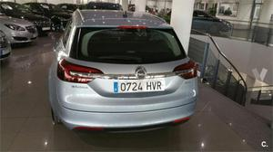 Opel Insignia St 2.0 Cdti Ecoflex Ss 140 Excellence 5p. -14