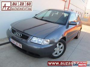 Audi a3 1.9tdi 90 cv 3p ambition '00