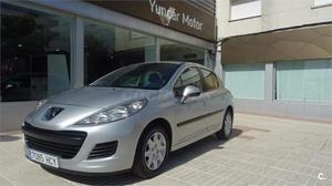 Peugeot 207 Active 1.4 Hdi 70 Fap 5p. -11