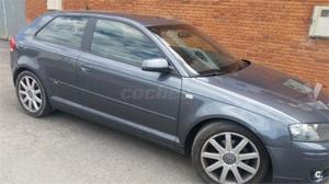 Audi A3 2.0 Tdi Attraction 3p. -04