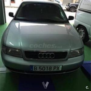 Audi A4 Ap. -95