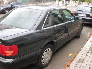 Audi A6 Ap. -96