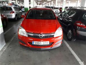 Opel Astra Gtc v Sport 3p. -05