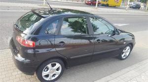 Seat Ibiza v 100 Cv Sport Rider 5p. -05