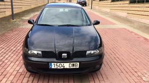 SEAT Leon 1.9 TDI 105cv Sport 5p.