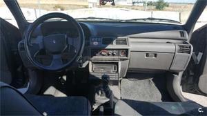 Renault Clio Clio 1.8s 5p. -93