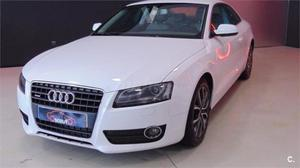 Audi A5 2.0 Tdi 170cv Dpf Quattro 2p. -10