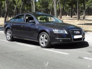 Audi A6 2.7 Tdi 4p. -05