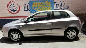 Fiat Stilo 1.8 Dynamic 3p. -03