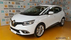 RENAULT Scenic Intens Energy TCe 97kW 130CV 5p.