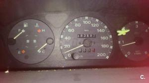 FIAT Punto PUNTO 1.7 TD 70 SX 5p.