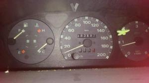 FIAT Punto PUNTO 1.7 TD 70 SX -98