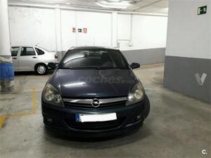 Opel Astra Gtc v Sport 3p. -06