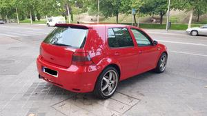 VOLKSWAGEN Golf 1.8T GTi 150CV -02