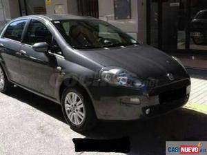 Fiat punto 1.4 8v easy 77 cv gasolina s&s eu6, 77cv, 5p del