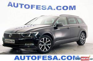 Volkswagen passat variant variant 2.0 tdi 150cv bmt advance