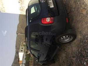 Dacia Duster Ambiance Dci 110cv 5p. -10