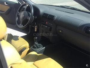Audi A3 1.8 T Ambition 3p. -97