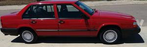 VOLVO 940 GLE -95