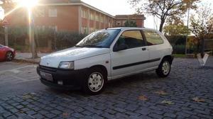 RENAULT Clio CLIO 1.2 RL -94