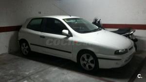 FIAT Bravo oJTD 100 Sport 3p.