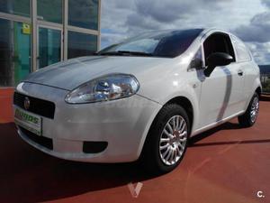 Fiat Punto -12