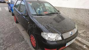 FIAT Punto Classic 1.2 8v 60cv 5p.
