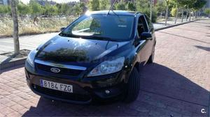 Ford Focus 1.6 Tdci 109 Trend 3p. -08