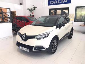 Renault Captur Zen Energy Dci 90 Ss Eco2 5p. -14