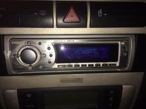 radio coche mp3