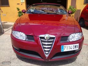 ALFA ROMEO GT 1.9 DE