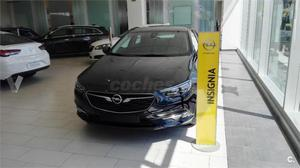 Opel Insignia Gs 1.6 Cdti 100kw Ss Turbo D Excellence 5p.