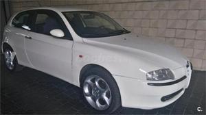 Alfa Romeo  Jtd Distinctive 140cv 3p. -03