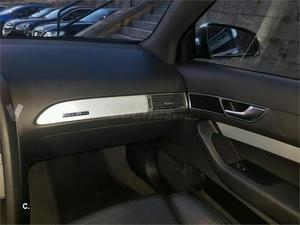 Audi A6 3.2 Fsi Tiptronic Quattro Avant 5p. -05